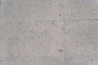 simple concrete wall for backgrounds
