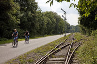 W_Nordbahntrasse_04.tif
