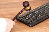 Urteilsentscheidung im Medienrecht