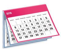 Kalender 18.jpg