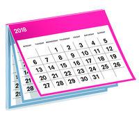 Kalender 18.eps