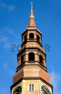 Katharinenkirche