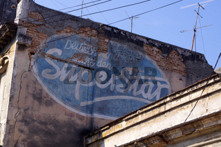 DSDS-Drehort,Havanna,Kuba