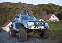 IS_Super Jeep_01.tif
