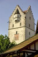 1 BA Ravensburg Obertor.jpg