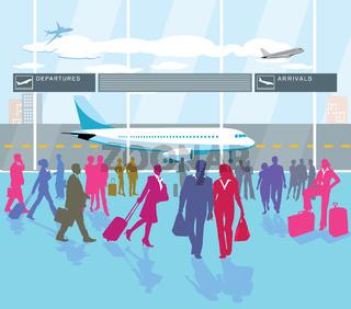 Airport-.jpg