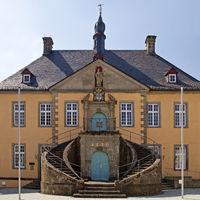 SO_Ruethen_Rathaus_06.tif