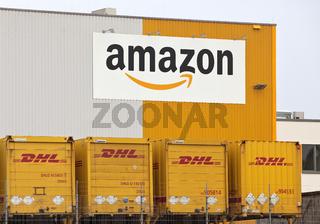 DO_Amazon_03.tif