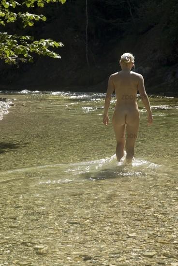 nuru gay massage in stockholm tv escort stockholm