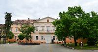 Kikinda city museum