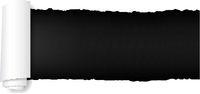 TornBlackPaper-10-M-a135-180225.eps