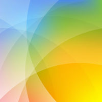 Colorful Dynamic Wallpaper