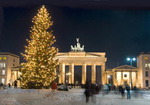 berlin winter christmas