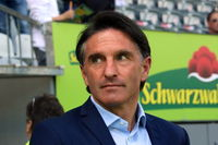 1. BL: 17-18 -29. Spieltag - SC Freiburg vs VfL Wolfsburg