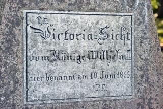 Victoria Sicht Jasmund NP 001
