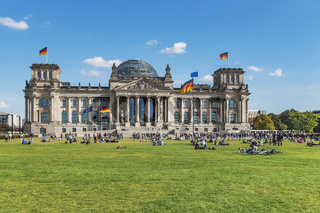 Berlin, Deutschland | Berlin, Germany