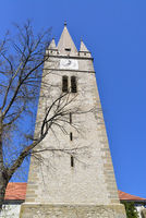 Turda Calvinist Reformed Church