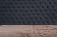 Sofa texture background