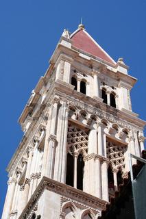 Sv Lovro, Trogir