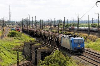Rail4Chem 185-CL 004