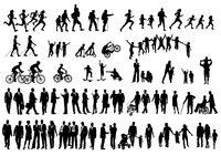 Menschen-Gruppen.eps