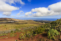 Lanzarote, Kanarische Inseln, Spanien, Canary Islands, Spain