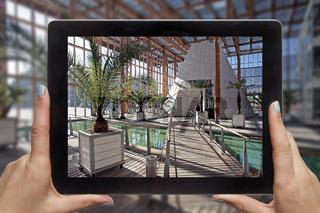 Tablet_Ruhrgebiet_04.tif