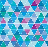 Winter triangle pattern 2.6