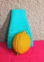 Ritual Orange citrus - etrog