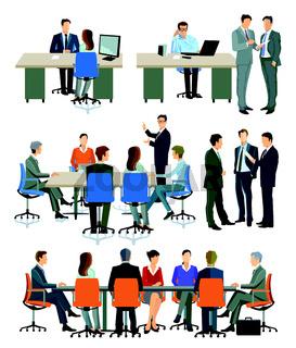 Office-Darstellungen.eps