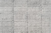 close up of a concrete wall for backgrounds