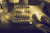 The Vintage Guitar