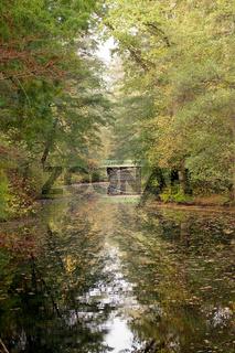 Tiergarten 018. Deutschland