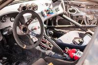 Racecar Cockpit.jpg