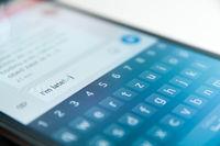 Smartphone Message.jpg