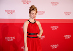 Premiere 'Morning Glory' in Berlin, Rachel McAdams