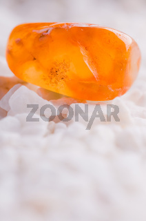 naturstein karneol