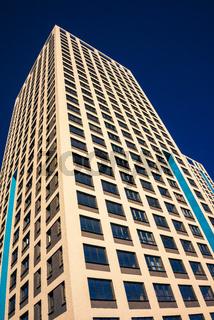 DSC06989 Modern Highrise Building Exterior 05 10 2017.jpg