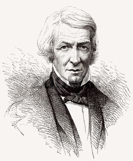 Jean Jacques Porchat, 1800-1884, French writer