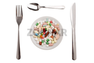 Appetitzügler