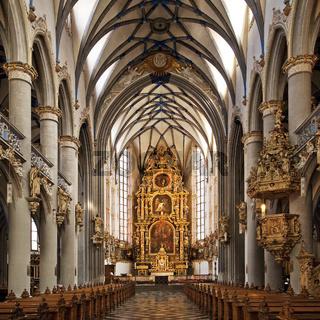 K_Katholische Kirche_02.tif