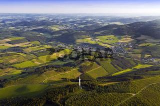HSK_Eslohe_Landschaft_03.tif