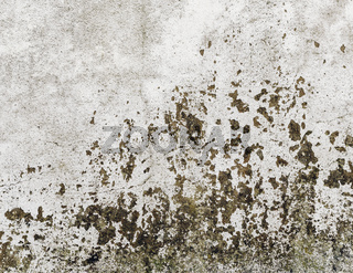 Old grungy wall texture