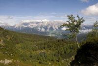Dachstein Österreich