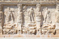 Gallipoli-Greek-Fountain-11.jpg