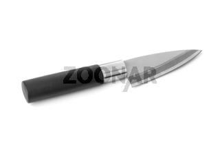 Kithen knife