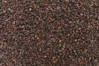 Himalaya black salt
