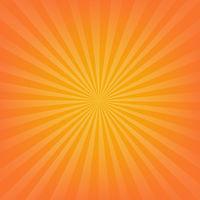 OrangeSunburstBackground-10-M-180304.eps