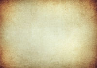 Vintage paper texture. Nice high resolution grunge background.