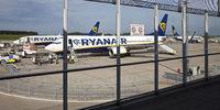 SIM_Hahn_Flughafen_07.tif